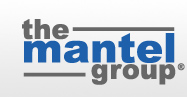 The Mantel Group